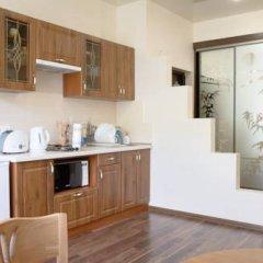 Апартаменты J&S Luxury Apartments Апартаменты фото 19