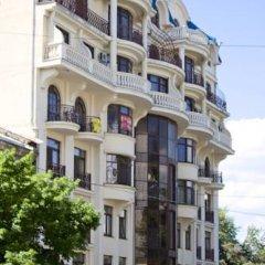 Апартаменты J&S Luxury Apartments Апартаменты фото 2