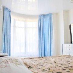 Апартаменты J&S Luxury Apartments Апартаменты фото 34