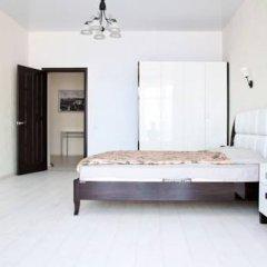 Апартаменты J&S Luxury Apartments Апартаменты разные типы кроватей фото 32