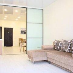 Апартаменты J&S Luxury Apartments Апартаменты фото 31