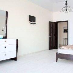 Апартаменты J&S Luxury Apartments Апартаменты разные типы кроватей фото 26