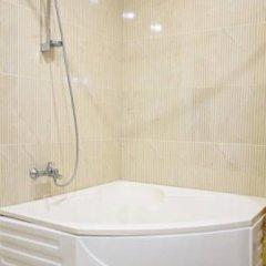 Апартаменты J&S Luxury Apartments Апартаменты фото 15