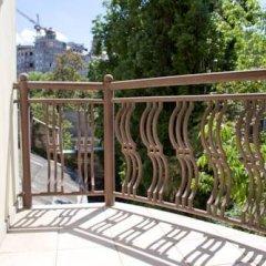 Апартаменты J&S Luxury Apartments Апартаменты фото 16