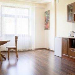 Апартаменты J&S Luxury Apartments Апартаменты фото 17