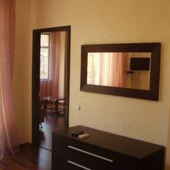 Апартаменты J&S Luxury Apartments Апартаменты разные типы кроватей фото 4