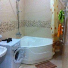Апартаменты J&S Luxury Apartments Апартаменты фото 12