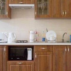 Апартаменты J&S Luxury Apartments Апартаменты фото 21