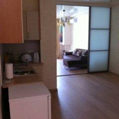 Апартаменты J&S Luxury Apartments Апартаменты фото 9