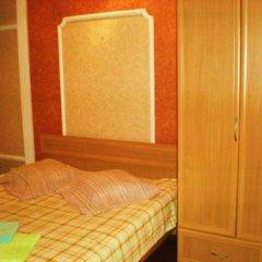 Mini Hotel Na Saratovskoy Стандартный номер разные типы кроватей фото 2