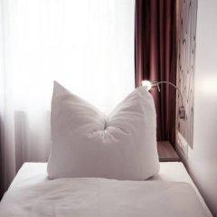 Hotel Nikolai Residence 3* Стандартный номер с различными типами кроватей фото 29