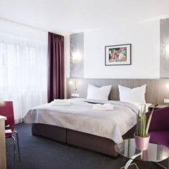 Hotel Nikolai Residence 3* Стандартный номер с различными типами кроватей фото 38