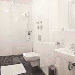 Hotel Nikolai Residence 3* Стандартный номер с различными типами кроватей фото 30