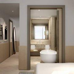 Гостиница Хаятт Ридженси Сочи (Hyatt Regency Sochi) 5* Люкс с разными типами кроватей фото 3