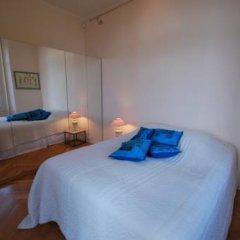 Отель Cannes Immo Concept - Palais Mire Juan Улучшенные апартаменты с различными типами кроватей фото 10