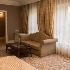 Гостиница Разумовский 3* Полулюкс с разными типами кроватей фото 23