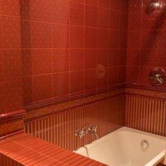Гостиница Разумовский 3* Полулюкс с разными типами кроватей фото 19