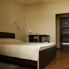 Гостиница Суббота 3* Студия с различными типами кроватей фото 15