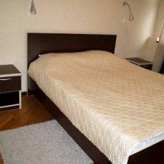 Гостиница Суббота 3* Стандартный номер с различными типами кроватей фото 42