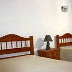Отель Villa Rocha 3* Коттедж разные типы кроватей
