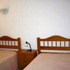 Отель Villa Rocha 3* Коттедж разные типы кроватей фото 3