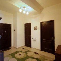 Апартаменты Rent in Yerevan - Apartments on Sakharov Square Апартаменты разные типы кроватей фото 50