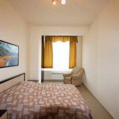 Апартаменты Rent in Yerevan - Apartments on Sakharov Square Апартаменты разные типы кроватей фото 45