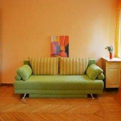 Апартаменты Apartment Rent-Express Студия