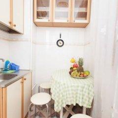 Апартаменты Apartment Rent-Express Студия фото 12