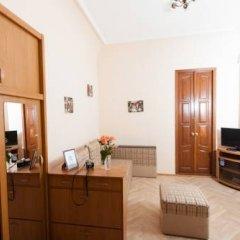 Апартаменты Apartment Rent-Express Студия фото 10