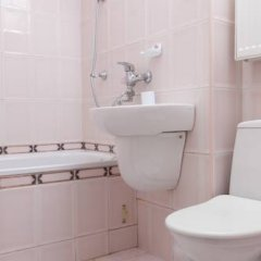 Апартаменты Apartment Rent-Express Студия фото 6