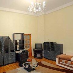Апартаменты Apartment Rent-Express Улучшенная студия