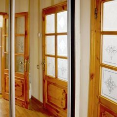 Апартаменты Apartment Rent-Express Улучшенная студия фото 5