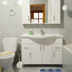 Апартаменты Apartment Rent-Express Улучшенная студия фото 3