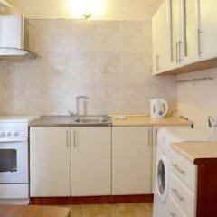 Апартаменты Apartment Rent-Express Улучшенная студия фото 2