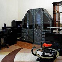 Апартаменты Apartment Rent-Express Улучшенная студия фото 4