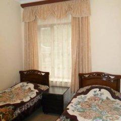 Hotel Noy 3* Стандартный номер с 2 отдельными кроватями