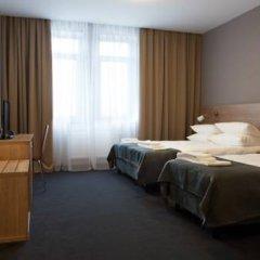 Гостиница ЭРА СПА 3* Улучшенный номер с различными типами кроватей фото 9