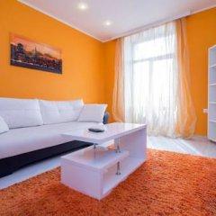 Апартаменты Central Minsk Apartments Апартаменты фото 6