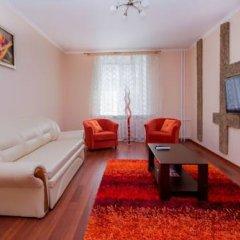 Апартаменты Central Minsk Apartments Апартаменты фото 7