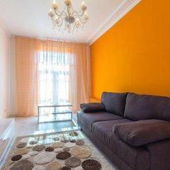 Апартаменты Central Minsk Apartments Апартаменты фото 8