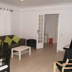 Отель Rentflatmadrid Апартаменты фото 3