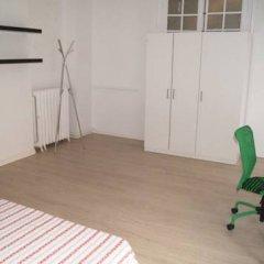 Отель Rentflatmadrid Апартаменты фото 12