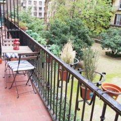 Отель Rentflatmadrid Апартаменты фото 5