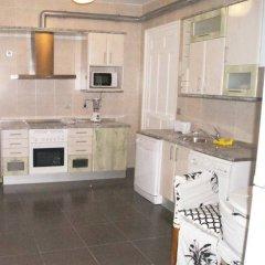Отель Rentflatmadrid Апартаменты фото 7