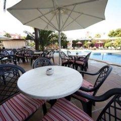 Отель Marins Cala Nau 4* Апартаменты с различными типами кроватей фото 6