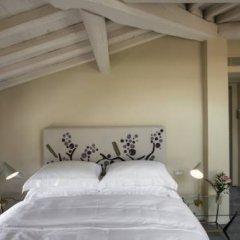 Отель La Bodicese B&B Стандартный номер фото 3