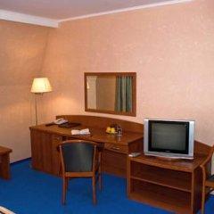 Гостиничный комплекс Сосновый бор Стандартный номер с различными типами кроватей фото 24