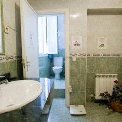 Отель Callao 2* Стандартный номер с различными типами кроватей