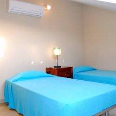 Отель Townhouse Horizonte Sol H Коттедж с различными типами кроватей фото 10